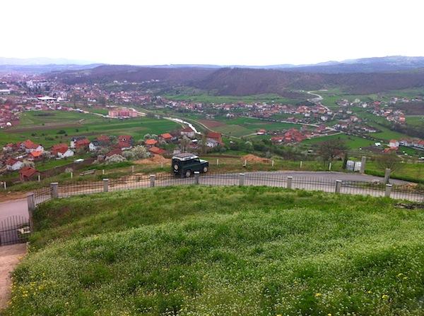 Kamenica-view-1