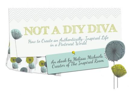 Not A DIY Diva