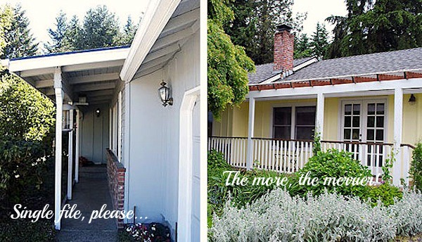 Porch-Before-and-After