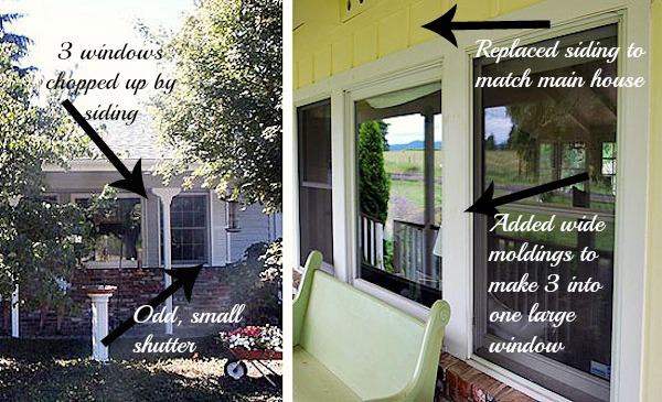 Window-Before-and-After