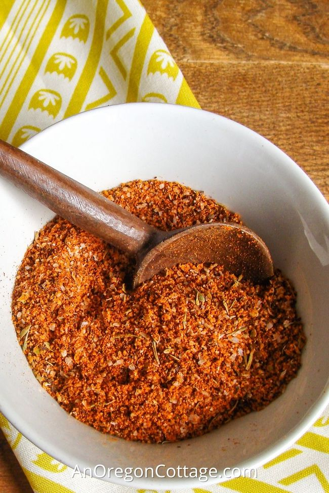 Tex-Mex spice rub_featured