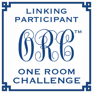 ORC linking participant
