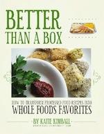 Better Than A Box