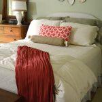 ORC Bedroom Makeover-An Oregon Cottage