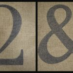 Sharpie pillow images complete-An Oregon Cottage
