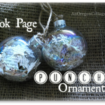 Book-Page-Punch-Ornaments350