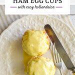 asparagus-ham egg cups_650x975