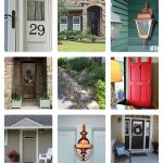 Budget Curb Appeal Ideas - An Oregon Cottage for Hometalk