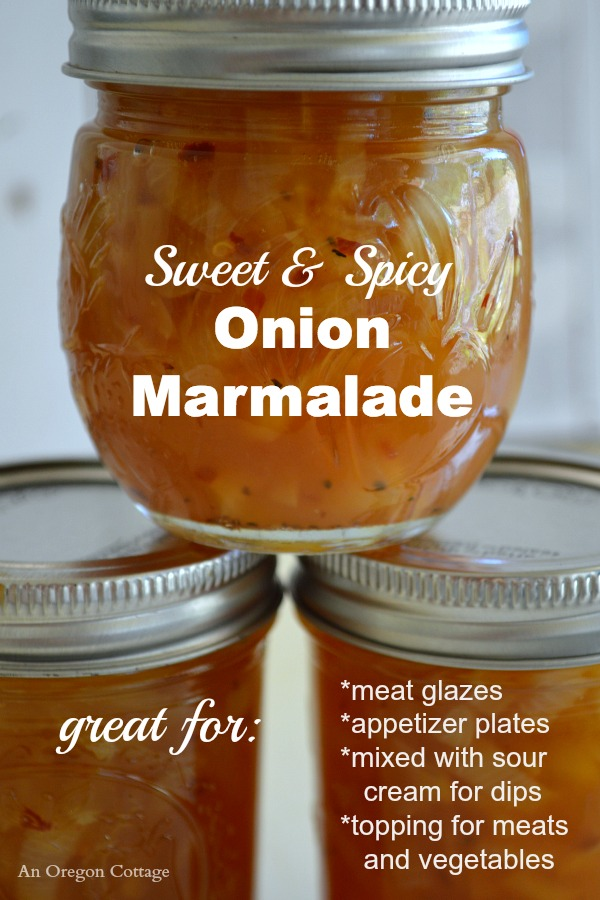 onion marmalade grapefruit marmalade tangerine marmalade orange ...