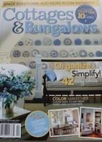 Cottages-Bungalows-Cover