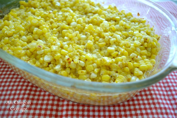 corn casserole corn casserole recipe corn pudding casserole fresh corn ...