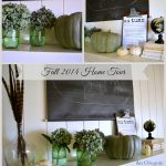 Fall 2014 Home Tour - An Oregon Cottage