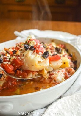 Mediterranean-fish-bake_featured