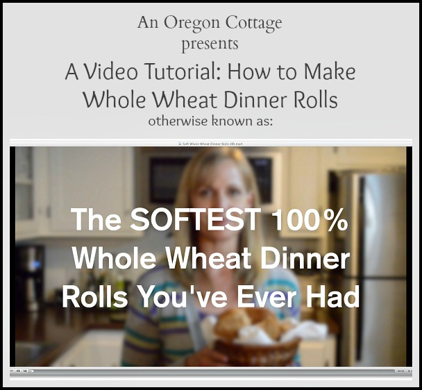 how to make youtube buffer whole video