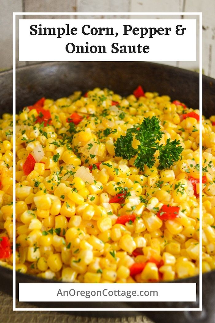 corn-pepper-onion-saute2_700x1050