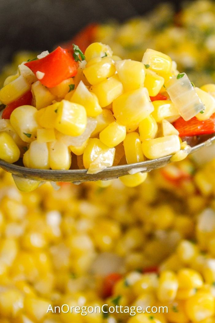 corn-pepper-onion-saute_featured