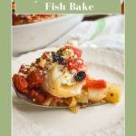 easy-Mediterranean-fish-bake_pin