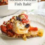 easy-healthy-Mediterranean-fish-bake