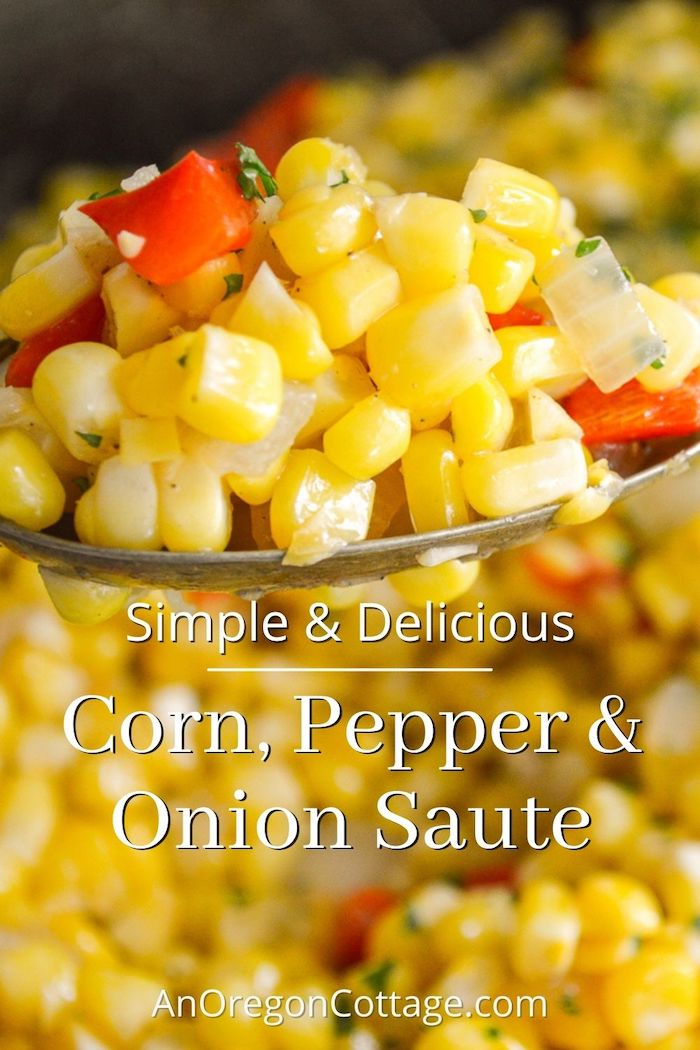 simple corn-pepper-onion-saute_pin