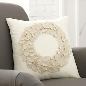 Birch-Lane-Vienna-Wreath-Pillow-Cover300