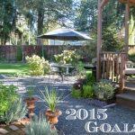 2015 AOC goals