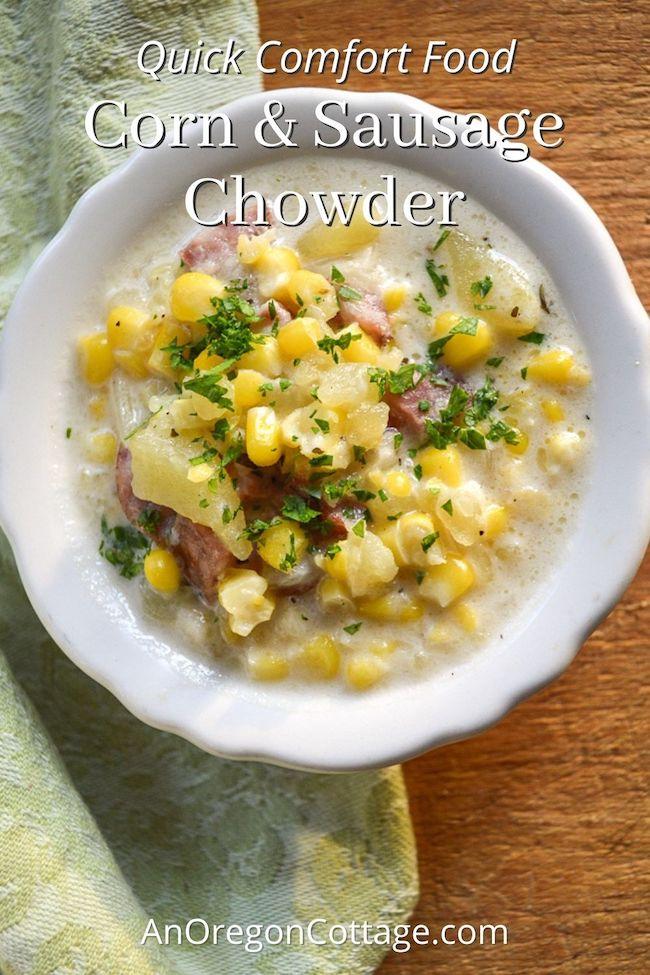 comforting-corn-sausage-chowder_pin