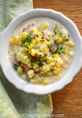 corn-and-sausage-chowder_featured image