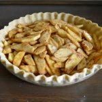Best Pie Crust Tutorial-filled