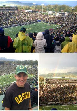 Three Things 10.17.15: UO Football, Favorite Dip, Best Peeler & More