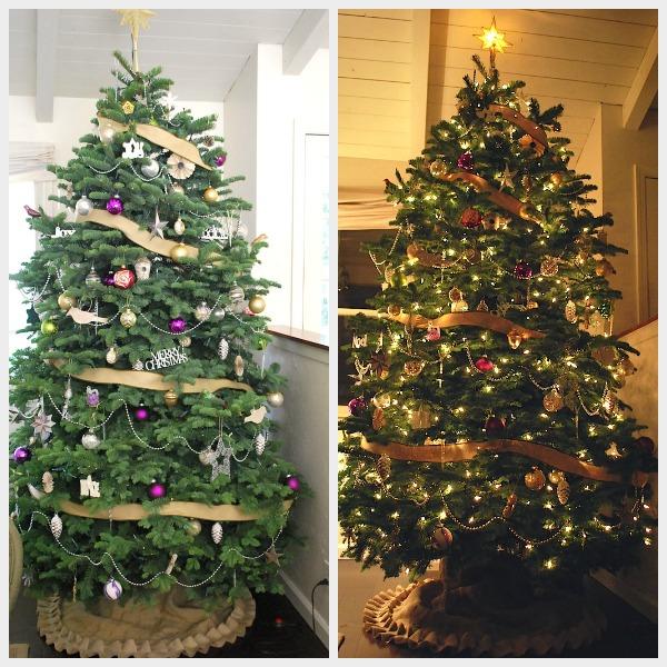 2012 day-night-christmas-tree