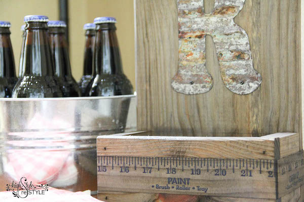 DIY-Yardstick-Bottle-Opener via Blesser House