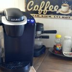 Three Things 11.21.15: Coffee Maker Love, Late Season Tomatoes & Link-o-rama
