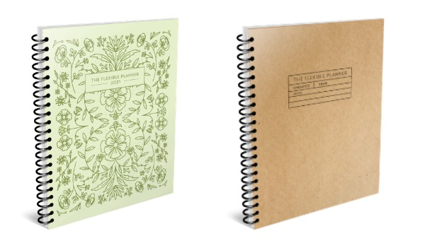 both flexible planner covers_2021