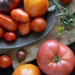 2015 Vegetables Reviewed: Good, Bad & In-between