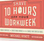 Shave-10-Hours-eBook-cover
