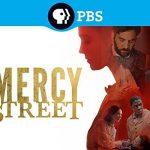 Three Things 4.02.16: Birthday, Mercy Street & Pruner Issues