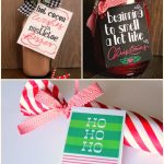 3-quick-gifts-with-free-printables-via-design-dazzle