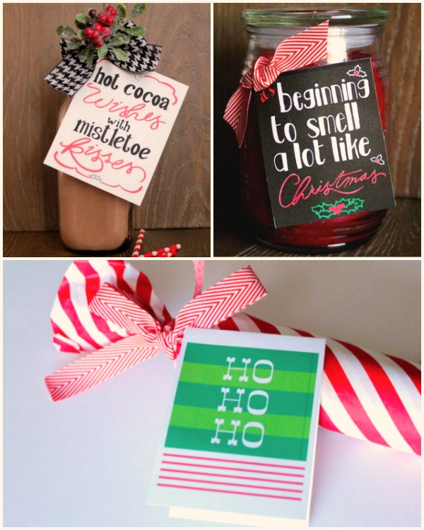 3-quick-gifts-with-free-printables