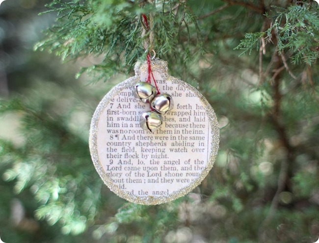 book-page-bible-story-ornament-at-lovely-etc