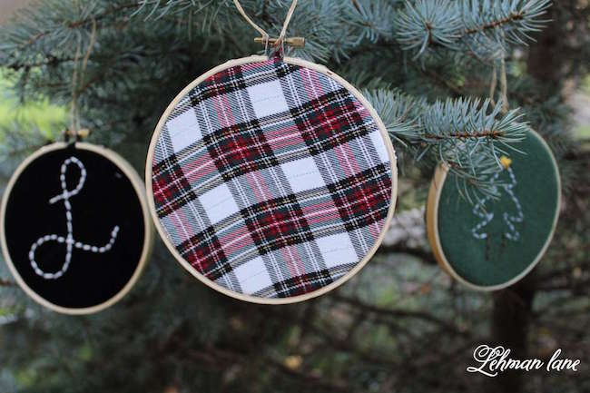 diy-embroidery-hoop-christmas-ornaments-at-lehman-lane