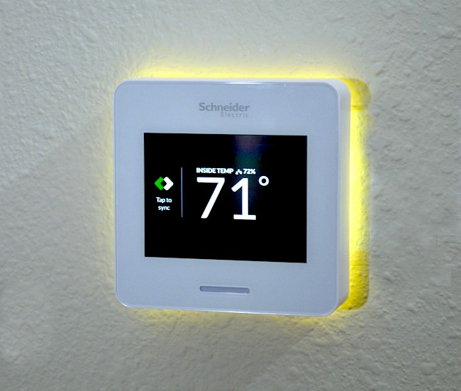 How to Install a Wi-Fi Smart Thermostat_step 6