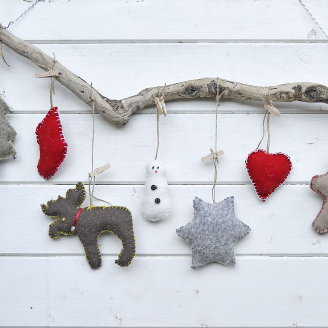 sweater-upcycled-christmas-ornaments-at-pillarboxblue-com