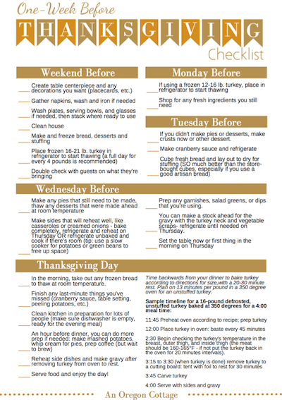 thanksgiving-week-checklist-printable