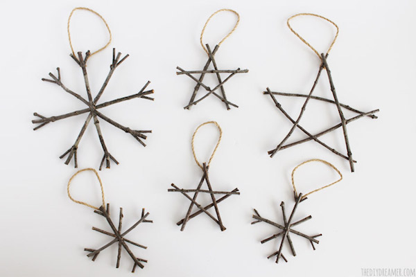 twig-ornaments-at-the-diy-dreamer