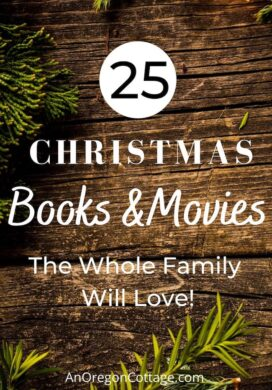 25-Christmas-books-movies-for-family_