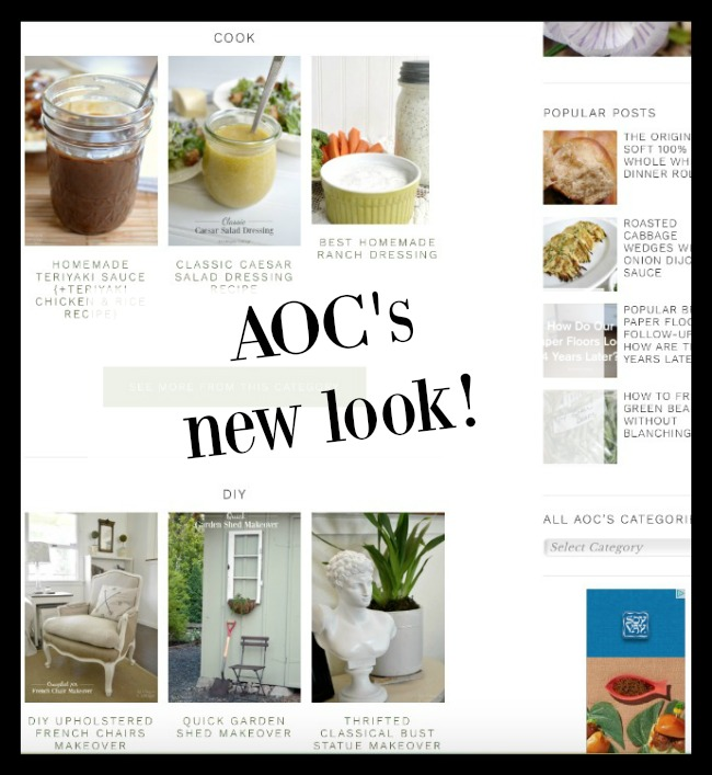 AOC Home Page New Look2017-02