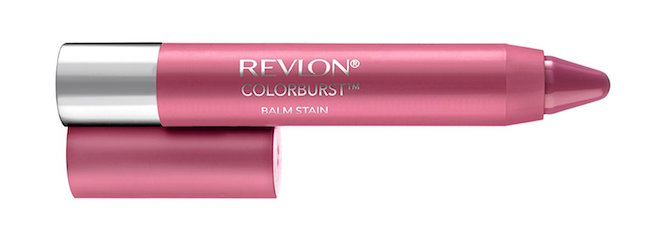 Revlon ColorBurst Balm Stain, Honey