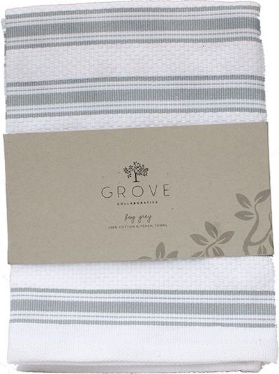 Grove Kitchen Towel