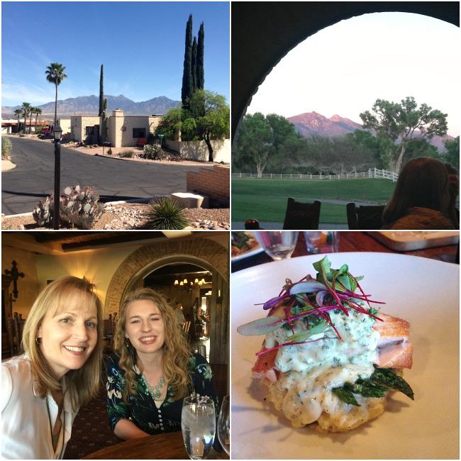 Arizona_Stables_21stBirthday