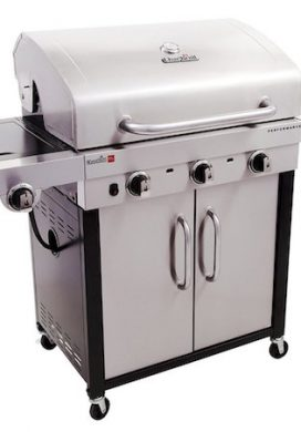 Char-Broil Performance TRU Infrared Grill